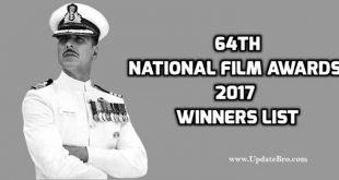 national film awards winners list pdf