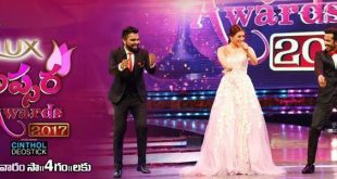 zee-telugu-apsara-awards-full-show-winners-list
