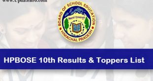 HPBOSE-10th-Results-school-wise
