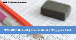 TS-ICET-Result-Name-Wise-rank-card-Toppers-List-counselling