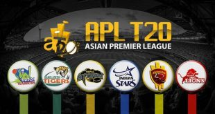 APL-T20-Cricket-Schedule-Team-Squads-Live-Scores