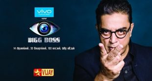 bigg boss tamil contestants list with photos