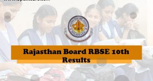 rajasthan-RBSE-10th-Result-name-wise