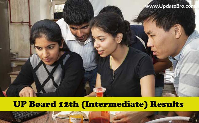 up-board-12th-intermediate-result-name-wise