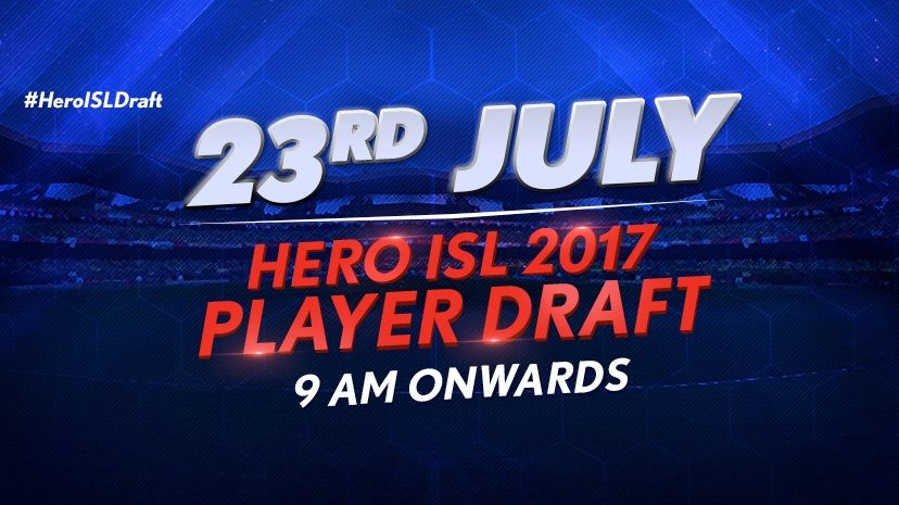 ISL-Draft-Auction-Live-and-Players-List-Price