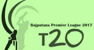 Rajputana-Premier-League-Schedule-live-scores-teams