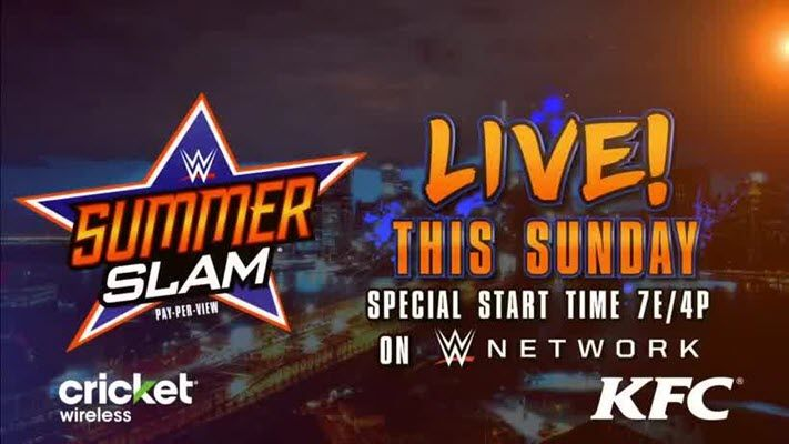 wwe-summerslam-full-show-watch-online-live-streaming