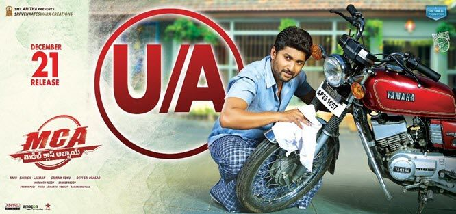 mca-teugu-movie-review-rating-verdict