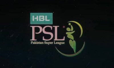 psl-t20-team-squads-players list