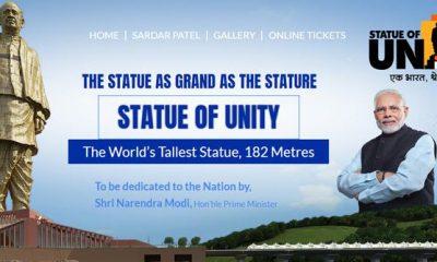 statue-of-unity-inauguration-live