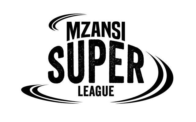 Mzansi-Super-League-schedule-live-streaming