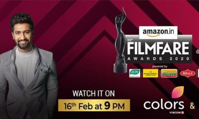 65th-filmfare-awards-full-show