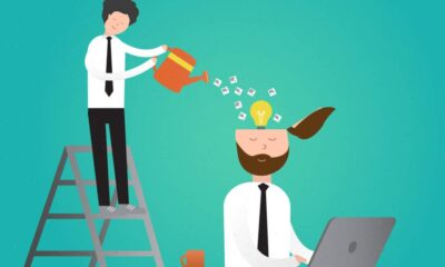 How To Inspire Employees To Improve Productivity Through A Series Of Practical Solutions