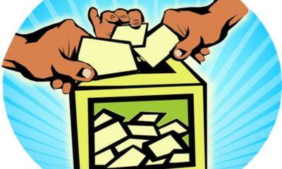 VMC Vijayawada Municipal Elections results
